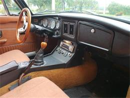 1974 MG MGB (CC-1255229) for sale in Long Island, New York