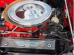 1956 Ford Thunderbird (CC-1250525) for sale in Greensboro, North Carolina