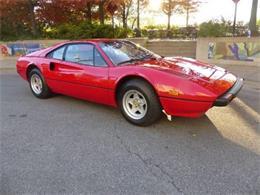 1979 Ferrari 308 GTBI (CC-1255254) for sale in Long Island, New York