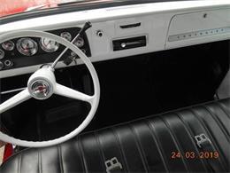 1965 Chevrolet Van (CC-1255265) for sale in Long Island, New York