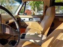 1978 GMC Jimmy (CC-1255270) for sale in Long Island, New York