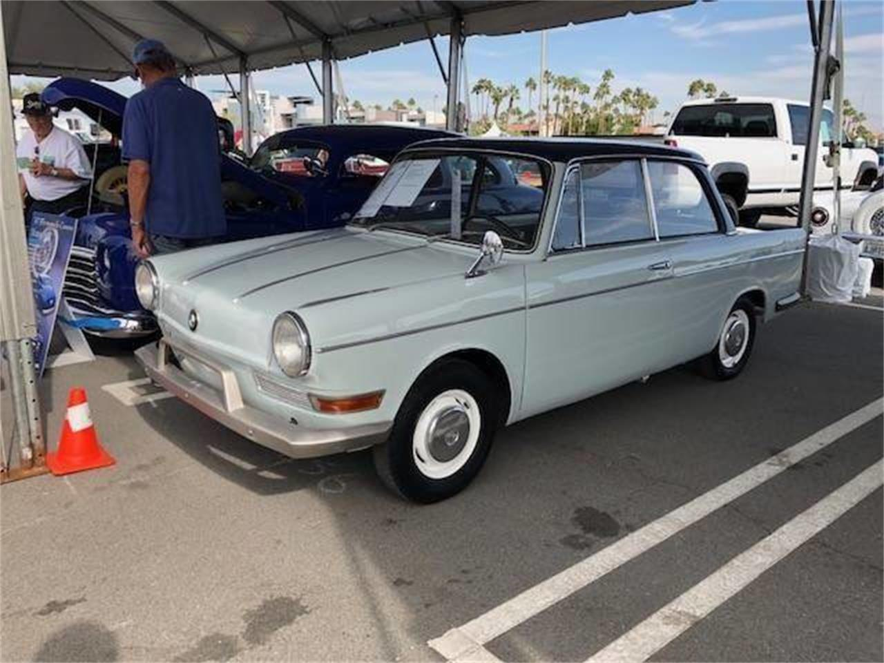 for sale 1963 bmw 7 series in long island, new york cars - ronkonkoma, ny at geebo