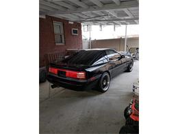 1992 Toyota Supra (CC-1255354) for sale in Long Island, New York