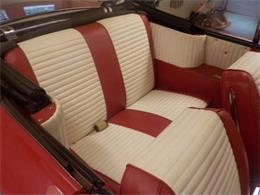 1963 AMC Rambler (CC-1255376) for sale in Long Island, New York