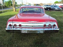 1962 Chevrolet Impala (CC-1255377) for sale in Long Island, New York