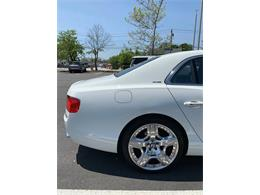 2014 Bentley Flying Spur (CC-1255412) for sale in Long Island, New York