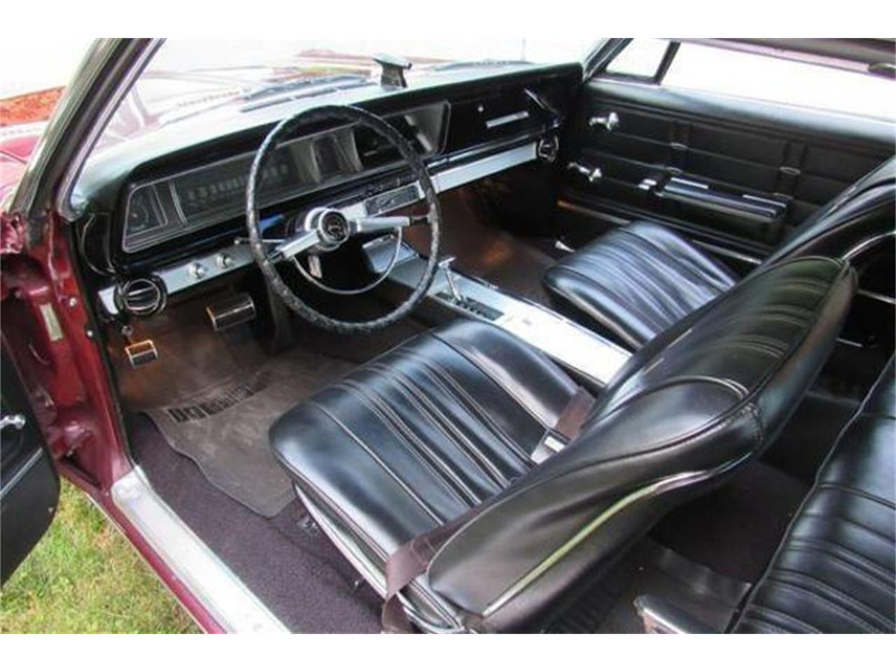 1962 Chevrolet Impala (CC-1255430) for sale in Long Island, New York