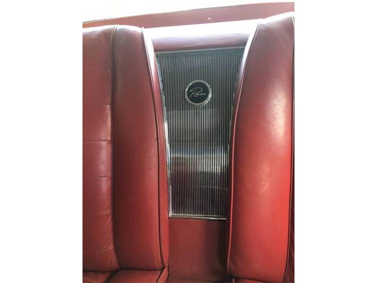 1963 Buick Riviera (CC-1255436) for sale in Long Island, New York