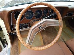 1978 Ford Ranchero (CC-1255487) for sale in Long Island, New York