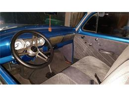 1953 Chevrolet Bel Air (CC-1255521) for sale in Long Island, New York