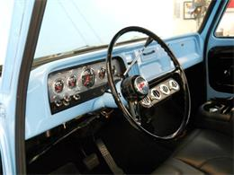 1964 Chevrolet C10 (CC-1255534) for sale in Long Island, New York