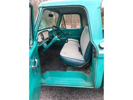 1964 Ford F100 (CC-1255547) for sale in Long Island, New York