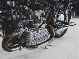 1967 Custom Motorcycle (CC-1255597) for sale in Dayton, Ohio