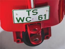 1957 Porsche Tractor (CC-1255598) for sale in Dayton, Ohio