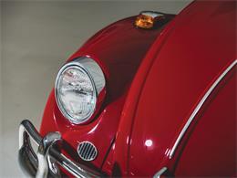 1967 Volkswagen Beetle (CC-1255602) for sale in Dayton, Ohio