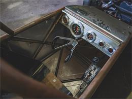1956 Porsche 356 (CC-1255603) for sale in Dayton, Ohio