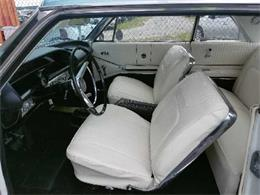 1964 Chevrolet Impala SS (CC-1255613) for sale in Richmond, Virginia