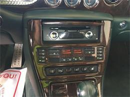 2002 Bentley Arnage (CC-1255620) for sale in Richmond, Virginia