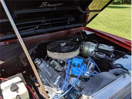 1970 Ford Bronco (CC-1250565) for sale in Greensboro, North Carolina