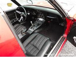 1971 Chevrolet Corvette (CC-1255660) for sale in martinsburg, Pennsylvania