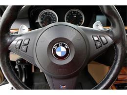 2008 BMW M5 (CC-1255672) for sale in Morgantown, Pennsylvania