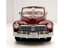 1947 Mercury Eight (CC-1255673) for sale in Morgantown, Pennsylvania