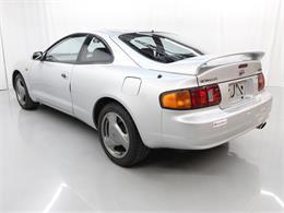 1994 Toyota Celica (CC-1255679) for sale in Christiansburg, Virginia