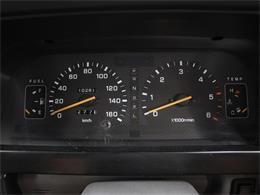 1994 Mitsubishi Delica (CC-1255693) for sale in Christiansburg, Virginia