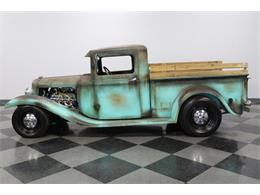 1934 Ford Pickup (CC-1255697) for sale in Lutz, Florida