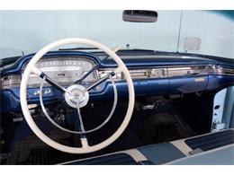 1959 Ford Galaxie 500 (CC-1255718) for sale in Cadillac, Michigan
