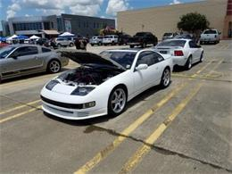 1990 Nissan 300ZX (CC-1255742) for sale in Long Island, New York
