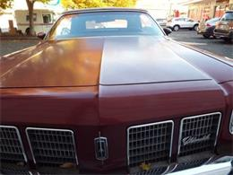 1975 Oldsmobile Delta 88 (CC-1255750) for sale in Long Island, New York