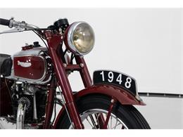 1948 Triumph TR4 (CC-1255779) for sale in St. Charles, Missouri