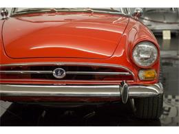 1966 Sunbeam Tiger (CC-1255790) for sale in St. Louis, Missouri