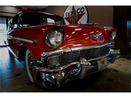 1956 Chevrolet Bel Air (CC-1255877) for sale in Venice, Florida