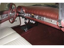 1957 Ford Thunderbird (CC-1255882) for sale in Las Vegas, Nevada