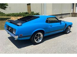 1970 Ford Mustang (CC-1255909) for sale in Las Vegas, Nevada