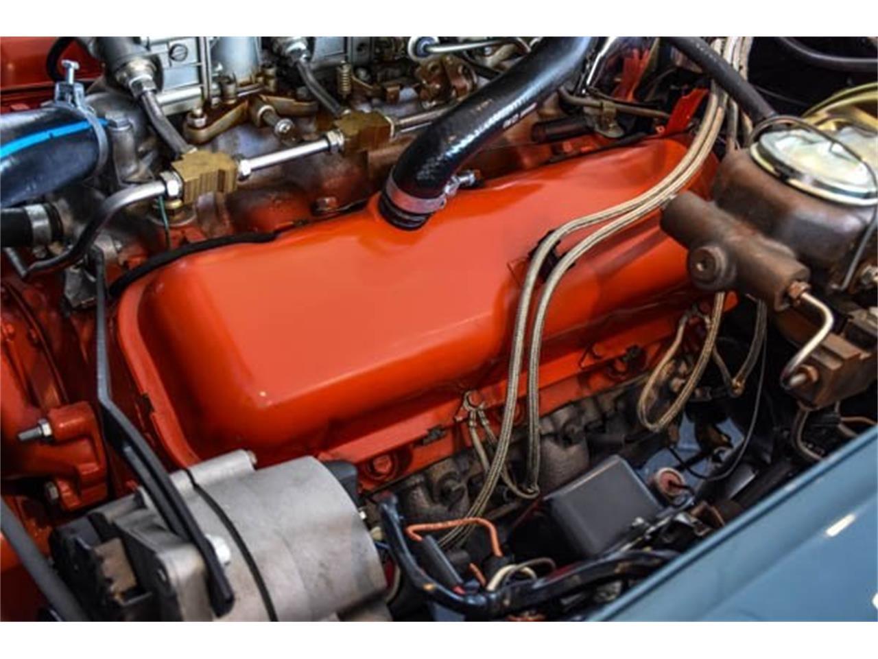 1967 Chevrolet Corvette (CC-1250591) for sale in Little River, South Carolina