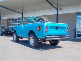 1978 International Scout (CC-1255934) for sale in Englewood, Colorado
