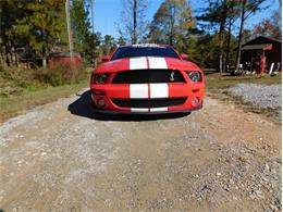 2009 Ford Mustang (CC-1256007) for sale in Greensboro, North Carolina