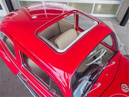 1964 Volkswagen Beetle (CC-1256020) for sale in Englewood, Colorado