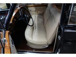 1959 Rolls-Royce Silver Cloud (CC-1256023) for sale in Torrance, California