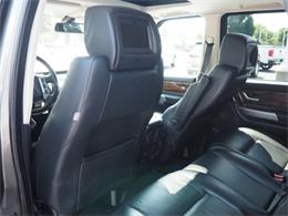 2008 Land Rover Range Rover Sport (CC-1256037) for sale in Downers Grove, Illinois