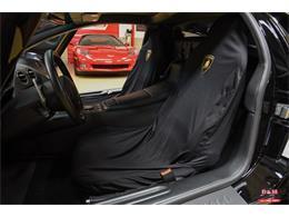 2004 Lamborghini Murcielago (CC-1256051) for sale in Glen Ellyn, Illinois