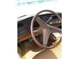 1973 Buick Riviera (CC-1256099) for sale in Southgate, Michigan