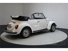 1974 Volkswagen Beetle (CC-1256104) for sale in Waalwijk, Noord-Brabant