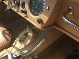 1957 Jaguar XK140 (CC-1256116) for sale in Maple Glen, Pennsylvania