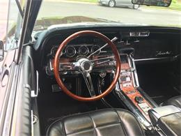 1966 Ford Thunderbird (CC-1256117) for sale in Welland, Ontario