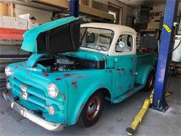 1952 Dodge 330 (CC-1256129) for sale in Hamden, Connecticut