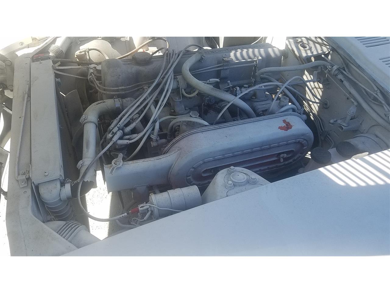 1971 Datsun 240Z (CC-1256142) for sale in Coal Springs, Florida
